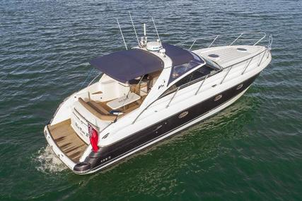 Princess V42 for sale in United Kingdom for £175,000