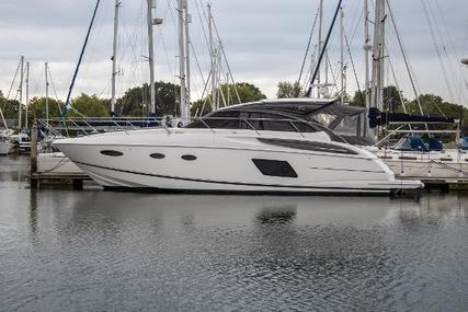Princess V48 for sale in United Kingdom for £535,000