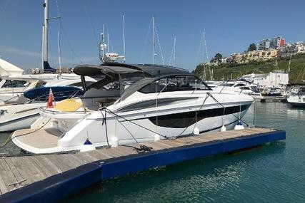 Princess V40 for sale in United Kingdom for £439,000