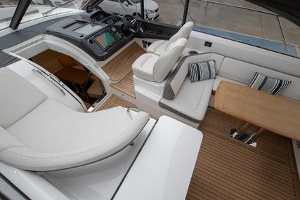 Princess V48 for sale in Spain for £695,000
