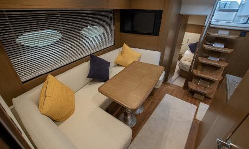 Image of Princess V48 for sale in Spain for £695,000 Mallorca, Spain