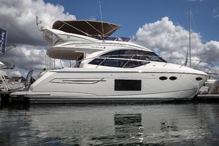 Princess 49 for sale in United Kingdom for £799,000