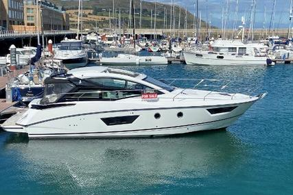 Beneteau Gran Turismo 40 for sale in Ireland for €399,000 (£364,387)