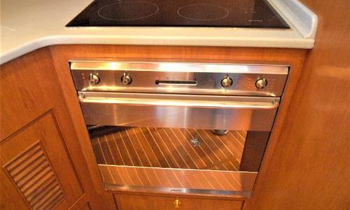 Image of Kha Shing Trader 47 Sundeck for sale in United Kingdom for £149,000 Bangor, United Kingdom