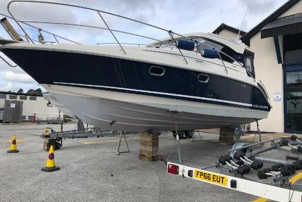 Aquador 28 HT for sale in United Kingdom for £89,995