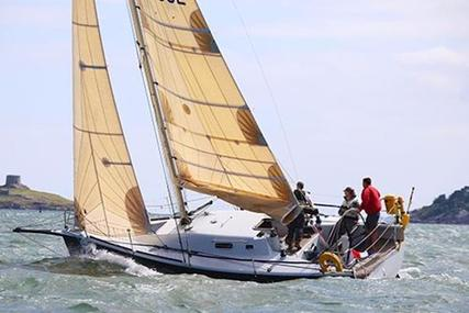 NORTH CHANNEL 9 for sale in United Kingdom for £27,950