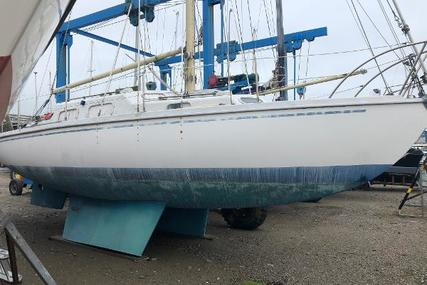 Kingfisher 30 for sale in United Kingdom for £7,995