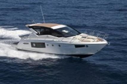 Cranchi Mediteranee 44 for sale in Antigua and Barbuda for $299,000 (£213,065)