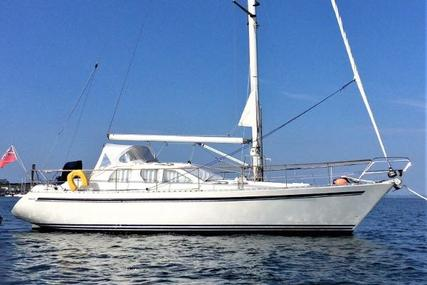 Nauticat 39 for sale in United Kingdom for £149,750