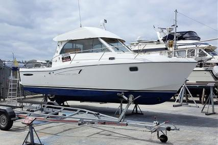 Beneteau Antares 9 for sale in United Kingdom for £36,995