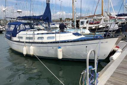 Grampian 34 for sale in United Kingdom for £23,950