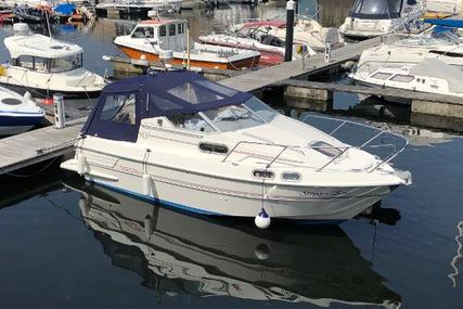 Sealine 255 for sale in United Kingdom for £23,950