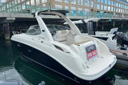 Sea Ray 260 Sundancer for sale in Ireland for €54,950 (£48,834)