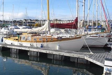 SeaCraft Tidewater Class based for sale in United Kingdom for £13,950