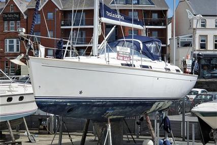 Moody 36 for sale in United Kingdom for £73,000