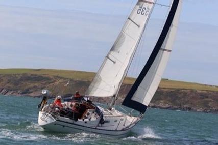 Sadler 32 for sale in United Kingdom for £23,500
