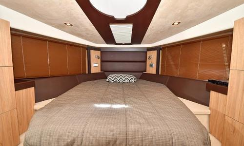 Image of Cranchi M 44 for sale in Antigua and Barbuda for $299,000 (£211,944) Antigua, Antigua and Barbuda
