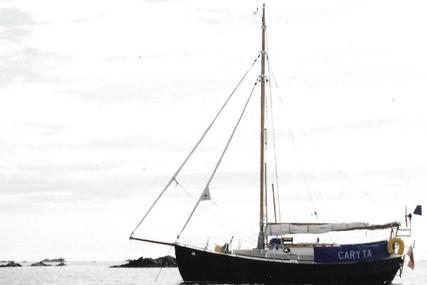 Tradewind 25 for sale in United Kingdom for £29,950