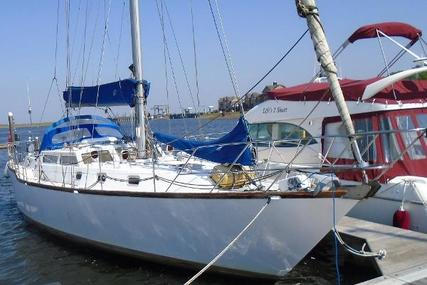 Bruce Roberts 434 DS for sale in United Kingdom for £59,950