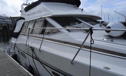 Image of Nord West 410 for sale in United Kingdom for £124,950 Bangor, United Kingdom