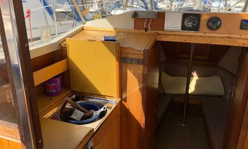 Image of LM 26 for sale in United Kingdom for £19,950 Cardiff, United Kingdom