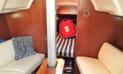 Image of Beneteau First 31.7 for sale in United Kingdom for £33,500 Cardiff, United Kingdom