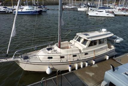 Island Packet SP CRUISER for sale in United Kingdom for £149,950