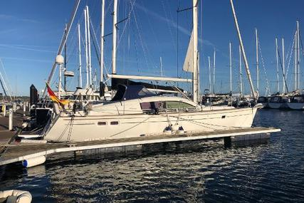 Wauquiez Pilot Saloon 41 for sale in Ireland for €129,000 (£115,931)