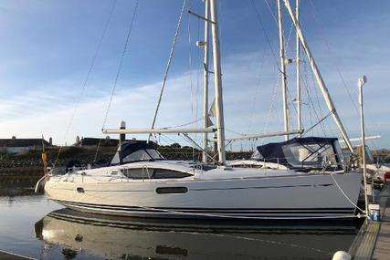 Jeanneau Sun Odyssey 45 DS for sale in United Kingdom for £144,950