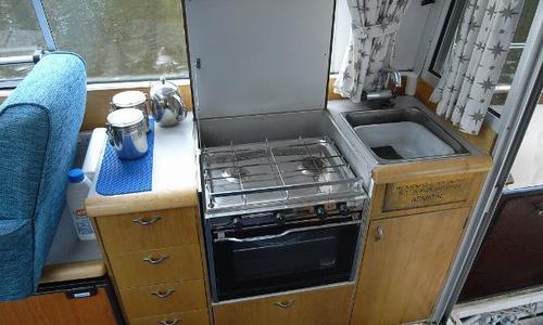 Image of Nimbus 31 C for sale in United Kingdom for £44,950 Coleraine, United Kingdom