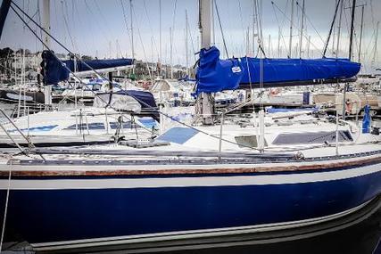 Jupiter 30 for sale in United Kingdom for £12,950