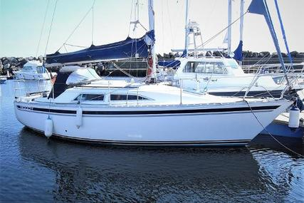 Moody 27 for sale in United Kingdom for £12,950