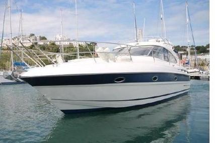 Bavaria Yachts 35 Sport Hard Top for sale in United Kingdom for £84,950