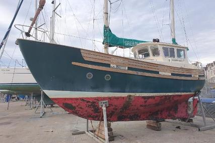 Northshore Fisher 30 for sale in United Kingdom for £19,500