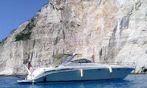 Image of Sea Ray Sundancer 540 for sale in Greece for €150,000 (£133,343) Athens, Greece