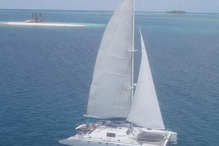 Custom Hercher 50 Catamaran for sale in Panama for €198,000 (£170,534)