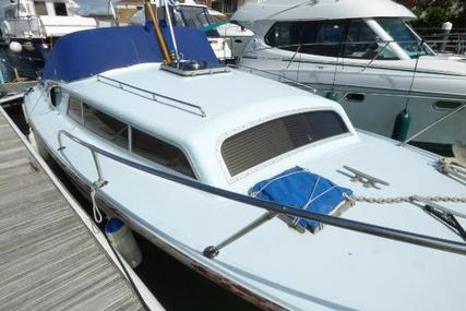 Fairey Spearfish for sale in United Kingdom for £59,995