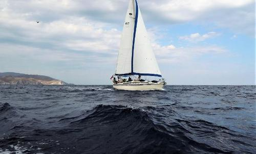 Image of Maxi 108 for sale in Greece for €37,000 (£31,902) Aegean, Greece
