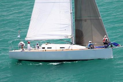 Sayer 13 for sale in Thailand for €155,000 (£139,358)