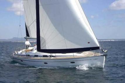 Bavaria Yachts 38 for sale in Greece for €74,999 (£66,843)