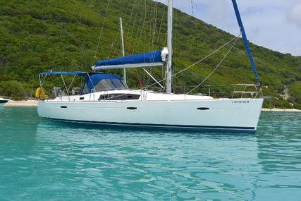 Beneteau Oceanis 43 for sale in Guatemala for $133,000 (£103,122)