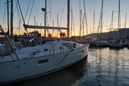 Jeanneau Sun Odyssey 42 DS for sale in Spain for £99,999