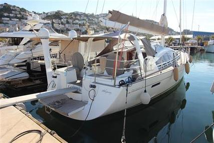 Wauquiez Pilot Saloon 55 for sale in Spain for €550,000 (£475,158)