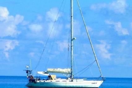 Grand Soleil 46 Jezequel for sale in Italy for €160,000 (£137,569)