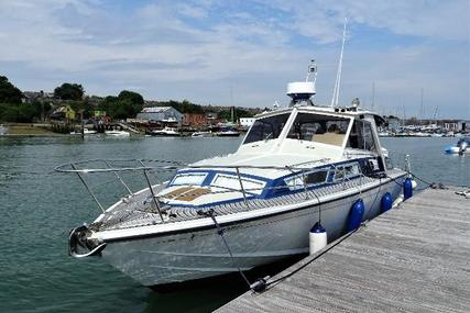 Triana Tantarella 35 for sale in United Kingdom for £70,000