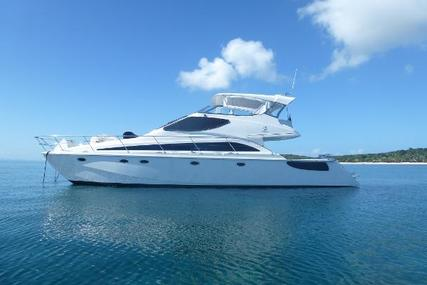 Stealth 540 Flybridge for sale in Maldives for $420,000 (£306,668)