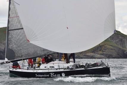 Corby 41.5 for sale in United Kingdom for £65,000