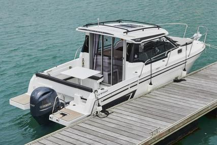 Jeanneau Merry Fisher 795 Series 2 for sale in United Kingdom for £83,104