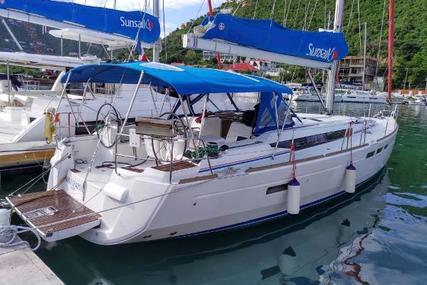 Jeanneau Sun Odyssey 509 for sale in British Virgin Islands for $189,000 (£133,836)