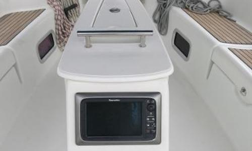 Image of Beneteau Oceanis 50 Family for sale in Greece for $170,000 (£122,064) Vliho Bay, Lefkas, Greece